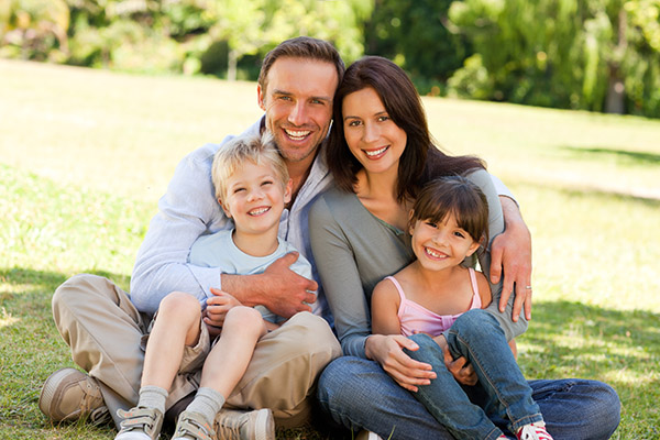 Ask A Family Dentist: Does My Mouth Need Special Treatment While I Am Sick?