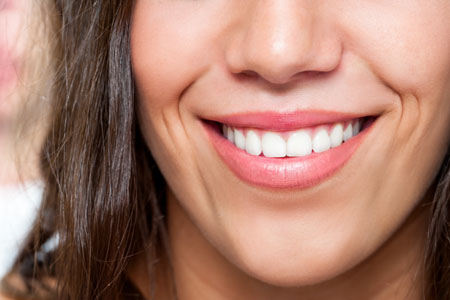 Ways That A Tooth Bonding Procedure Can Help You
